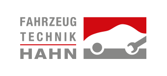 Fahrzeugtechnik Hahn